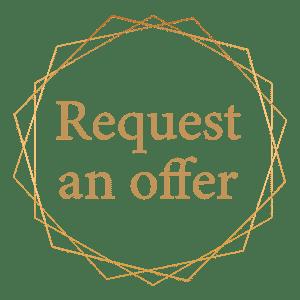 Request an offer
